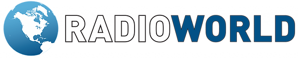 radio-world-logo-scaled.png