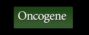 decode-oncogene.png