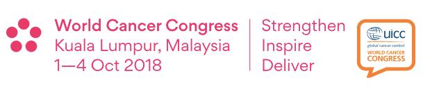WCC2018 Kuala Lumpur