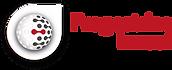 Logo_Progastrine-invest_20190706.png
