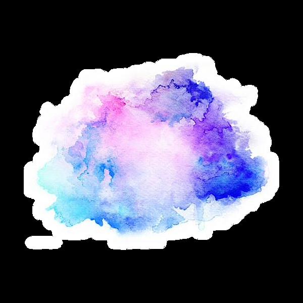 aquarelle bleu2.png
