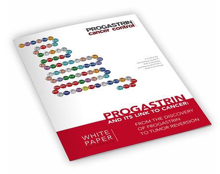 Encart Couv Progastrin White Paper.jpg