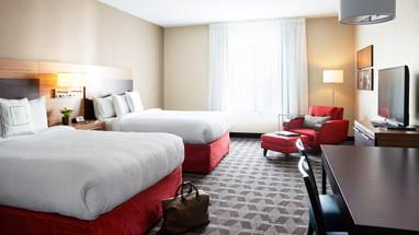 TownePlace Suites of Greensboro, North Carolina