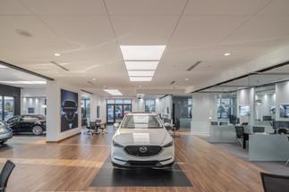 Mazda of Marietta