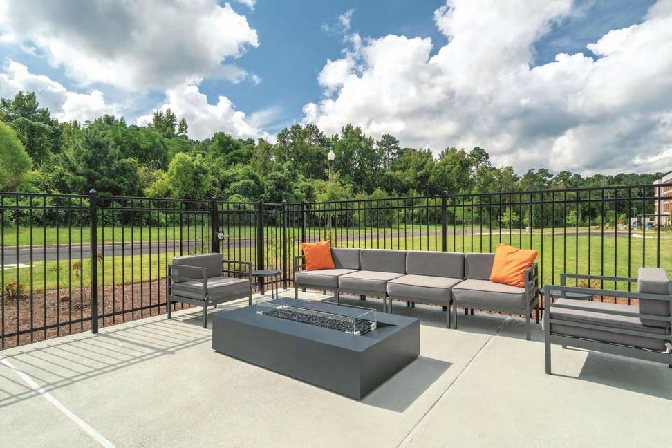 La Quinta Inn & Suites of Opelika, Alabama