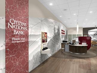 Citizens National Bank