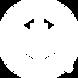 USGBC-logo-white.png