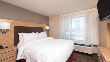TownePlace Suites of Mansfield, Ohio