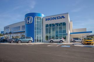 Honda of Marietta
