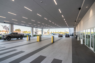 Chrysler Dodge Jeep Ram of Cape Coral
