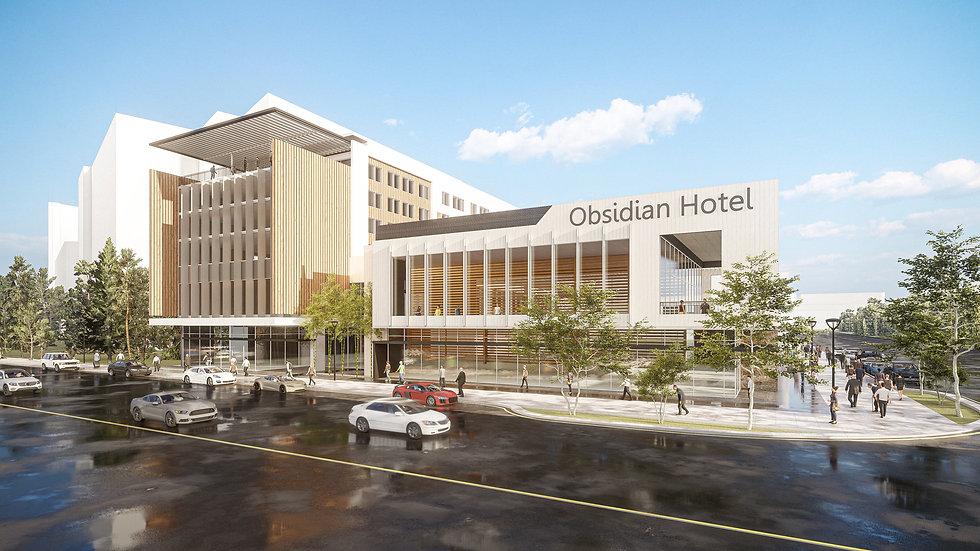 boutique hotel B - Obsidian.jpg