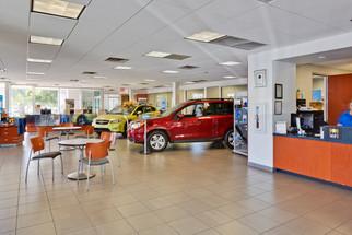 Subaru of Scottsdale