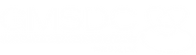 GMSDC New Logo white.png