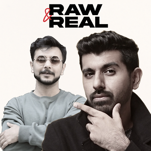 raw-and-real-logo-2.png