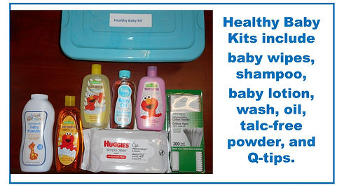 Post Baby Kits Include 2020.jpg