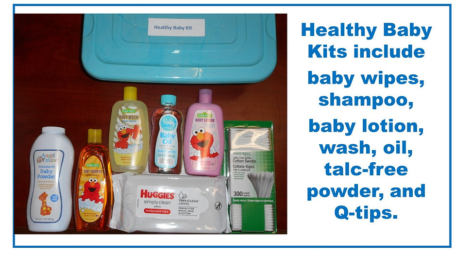Post Baby Kits Include 2020.jpg