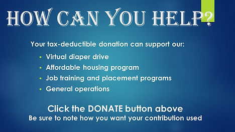 How You Can Help Donation Page 2020.jpg