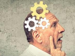 Efectos de la EMT sobre la mejora de la cognición en pacientes ancianos con deterioro cognitivo