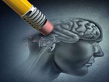 alzheimer-demencia-trastornos-memoria-sa