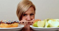 trastorno-de-alimentacion.jpg