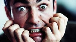fobias-especificas_opt.jpg