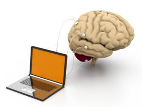 Neurofeedback, Preguntas frecuentes