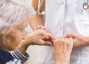 Efectos de la EMT  repetitiva sobre los síntomas motores en la enfermedad de Parkinson