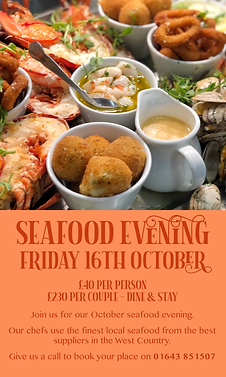 Seafood Evening Oct 2020.png