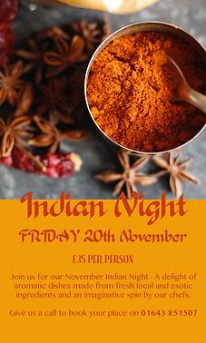 Indian Night Nove 2020.png