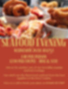 Seafood SM.jpg