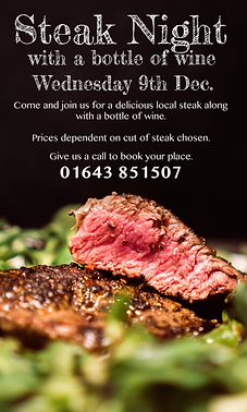 Steak Night Dec 2020.png