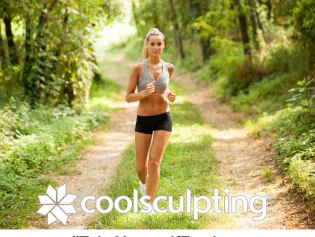 Take Yourself Further – Eat Well Coolsculpting Las Vegas