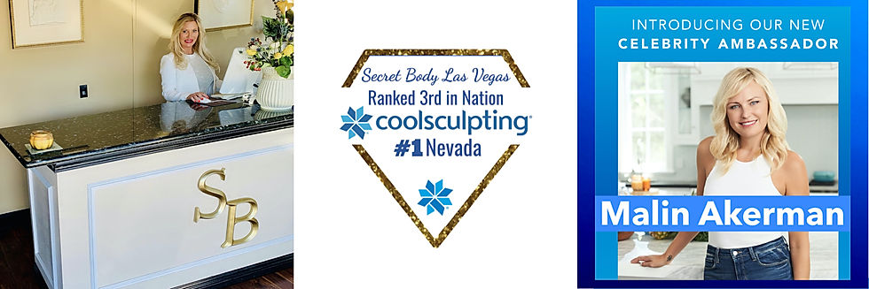 Coolsculpting Experts on Fat Removal-12.