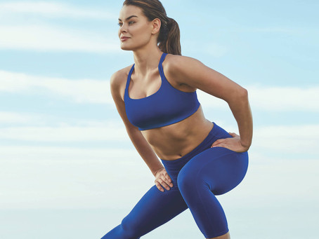 Summer is coming, time to get ready with Coolsculpting Las Vegas