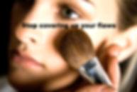 Anthem Secret Body Reviews - Henderson laser facelift- rejuvenate and refresh your look 2016