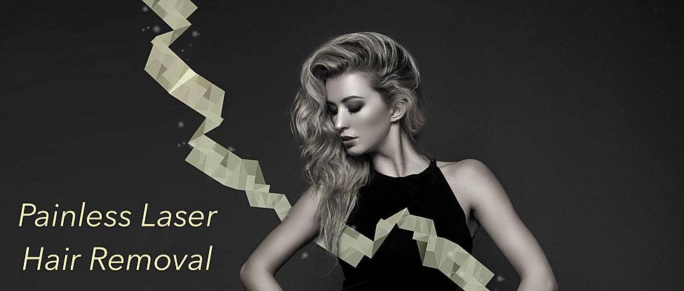 Laser Hair Removal Soprano1 (2)-2.jpg