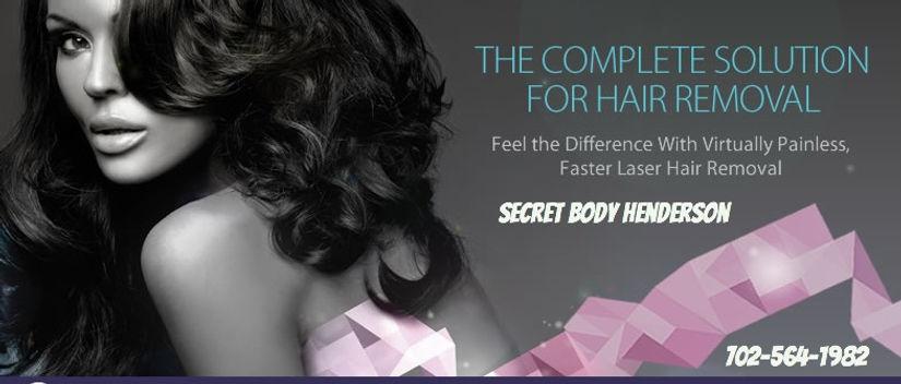Anthem Secret Body Reviews, Henderson laser hair removal 2016