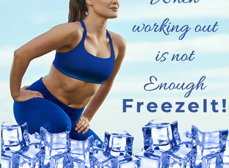 Don't miss out on all the Fun, at our Coolsculpting Las Vegas Event