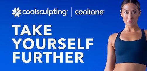 CSC131432-CoolSculpting%2520Las%2520Vega