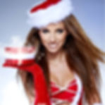 Christmas Coolsculpting Las Vegas Specia