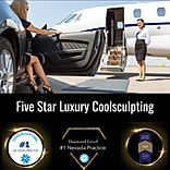 Fly In Coolsculpting Las Vegas.jpg