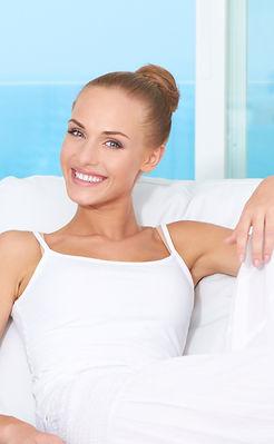 Acne Treatments Las Vegas.jpg