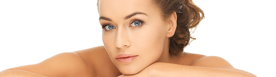 REFIRME SKIN TIGHTENING SECRET BODY MEDICAL SPA