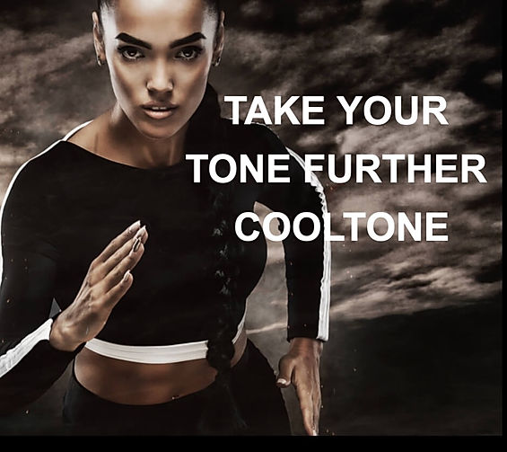 cooltone%20Las%20Vegas%20medical%20spa-2