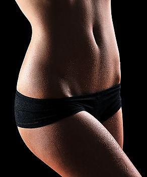 cellulite treatment medical spa las vegas