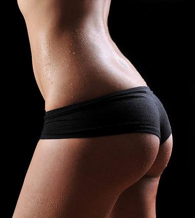 CoolTone Las Vegas Cellulite Treatments