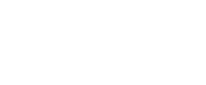 cooltone-logo.png