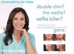 Selfie Killer Freeze Your Fat