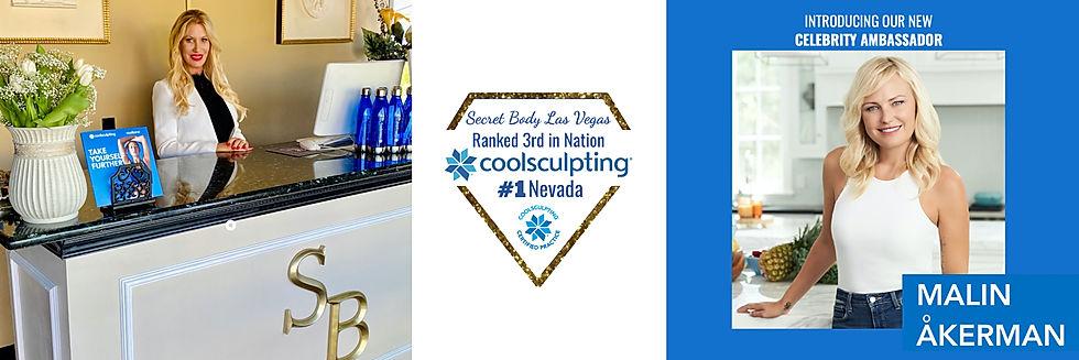 Coolsculpting Las Vegas 1-2.jpg