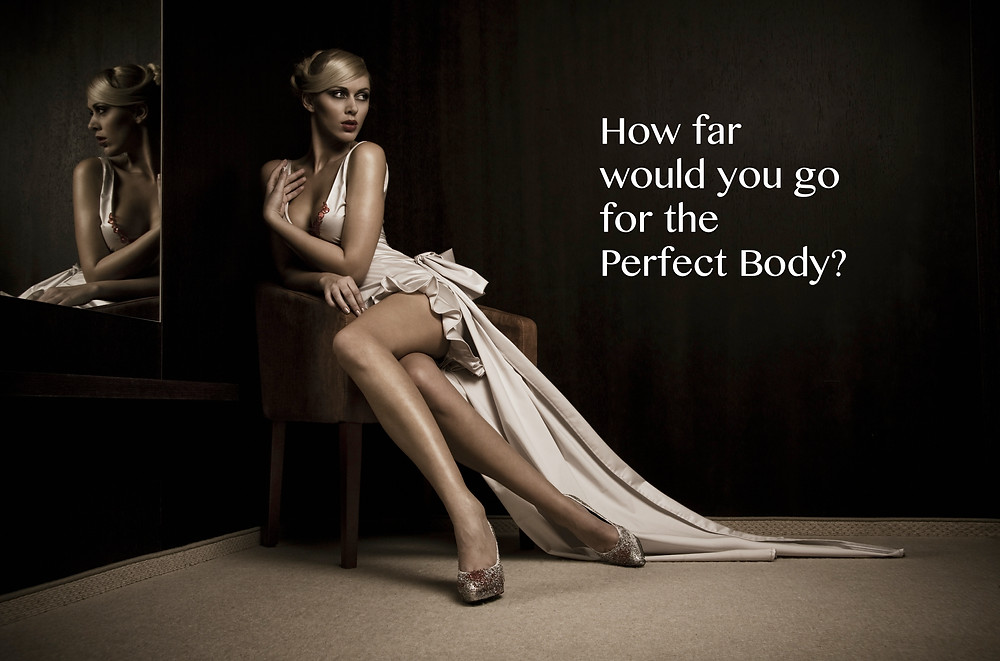 "How far would you go for the Perfect Body?  Everyone wants to look good and Secret Body Las Vegas, a luxury destination medical spa, helps anyone achieve that goal. Secret Body is the secret out-of-town destination for the most discriminating of customers. Clients fly in from around the country for private treatment regiments. In Las Vegas, clients will drive miles from the all areas of the valley for its five-star extraordinary treatment experience.  Secret Body, a non-surgical medical spa, is selected as a recommended vendor by a high-end luxury resort because of its quality of work and respect for privacy for special guests of that resort. The center will be placed on the Four Seasons Recommends app as well as on the map given to guests of that resort.  The staff strives that every client is given exceptional quality of work including personal service and custom treatment programs to achieve natural, lasting results in a relaxing, healthy environment.  Body Contouring and Coolsculpting are two of its specialties since 2013. CoolSculpting is a non-invasive, clinically proven procedure to selectively reduce stubborn fat using a patented cooling technology. It is a safe procedure cleared by the FDA that gently cools unwanted fat cells in the body to induce a natural, controlled elimination of fat cells. This reduces fat in treated areas of the body without harming surrounding tissues. There is no down time, which is an advantage in many people's busy schedule.  One of the managers has performed lasers for over 15 years and is laser certified and Coolsculpting certified. It was through her own personal experience that motivated her to seek a career in the medical spa industry. When she had a cellulite treatment package, which included seven treatments, she did not see any results. When she told the provider, they asked if she wanted to purchase more treatments. As she researched, she discovered that many places only offer one machine and one option for clients.  ""We have many options and we offer personalized treatments. If one is not showing visible results, we will explore other treatments. We want all of our clients to be happy and like what they see in themselves,"" she explained.  Secret Body also incorporates the elements of a spa. Chairs and tables are covered in soft, warm blankets with pleasing colors. Soothing music is played in the background in an atmosphere of calm and quiet.  Its staff includes a highly trained team of certified laser technicians with years of experience and medical assistants, with supervision by a plastic surgeon, working together for maximum results for each client.  As one staff member stated, ""I love seeing my clients afterwards. We follow up, ask how they are doing and see how they are doing with their new look. I see a new confidence in so many of them and that is what we strive for.""  Secret Body Las Vegas Anthem Highlands Shopping Center 2810 Bicentennial Parkway, Suite 130 702.564.1982 